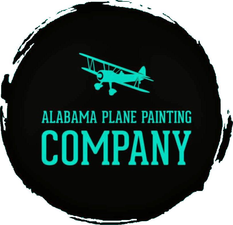 Alabama Plane Painting Company